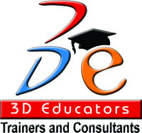 Training Courses in Karachi pakistan
