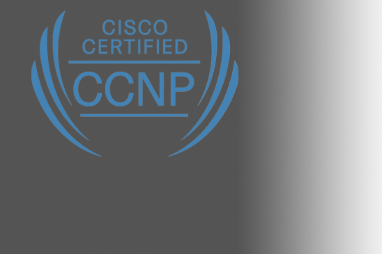 Learn CCNP