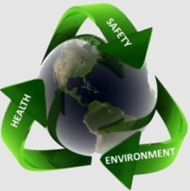 Health Safety & Environment Course in Karachi | Diploma in Health Safety & Environment in Karachi