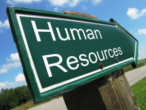 HRM certification in karachi, HR certification in karachi, Human Resource certification in Pakistan