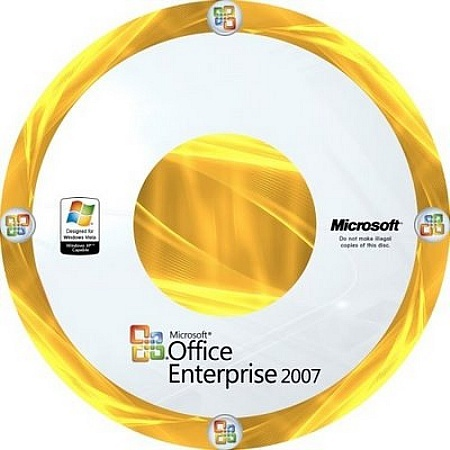 Ms Office 2010 Course Training In Karachi | MS Office Course Training in karachi