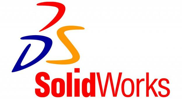 Solid works  Course Training in Karachi