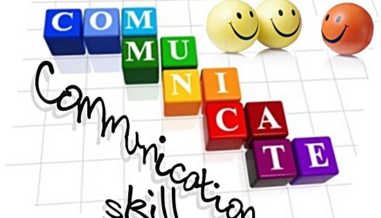 effective communication, how to improve communication skills