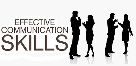 communication skill Training, business communication skills Course training in Karachi