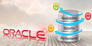 Oracle 11G DBA Certification in karachi | Oracle 11G DBA Training in karachi