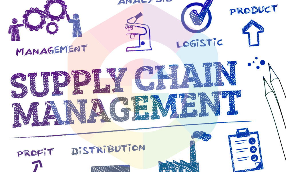 certification in supply chain management, certification in supply chain management in Karachi