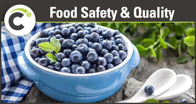 Food Safety & Management Systems Training in Karachi | Food Safety Training in Karachi
