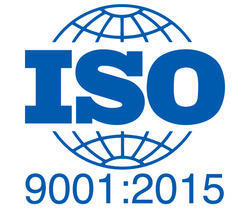 ISO 9001 Training in Karachi, ISO 9001:2015 Training in Karachi Pakistan