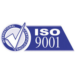ISO 9000 Live Online Training in Karachi Pakistan