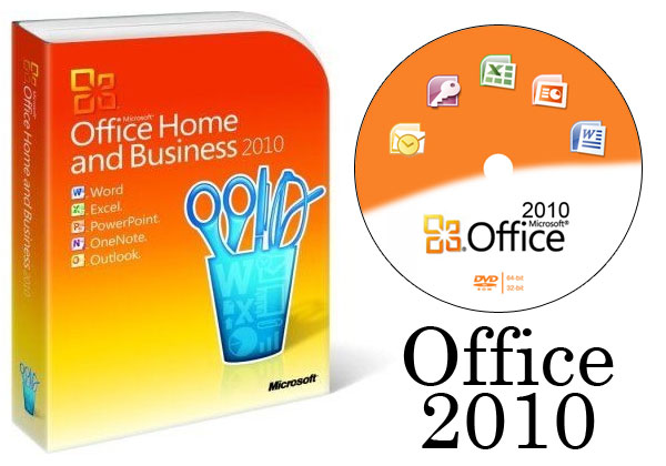Ms Office 2010 Training in Karachi Pakistan | Ms Office Training in karachi