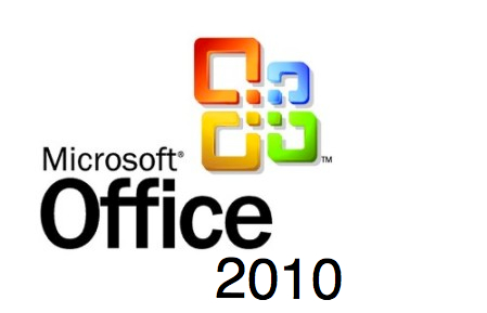Online Ms Office 2010 Certification in Karachi Pakistan | Online Ms Office Training Course
