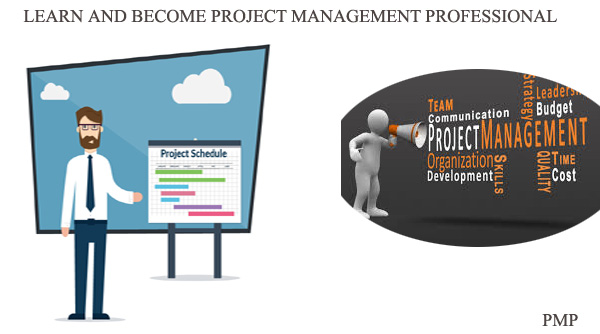 PMP course in karachi, PMP certification fee, PMP Online preparation