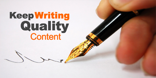 article writing trainingm, online content writing Training