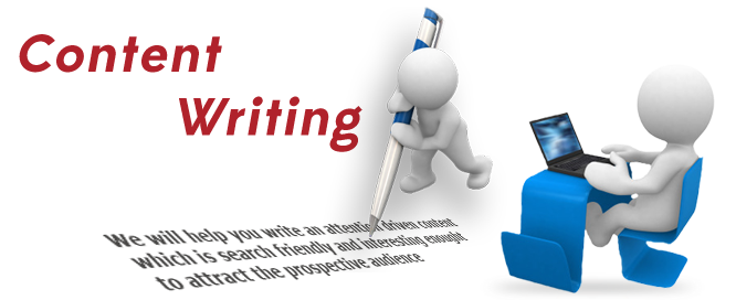 web content writing skills course, web content writing skills training