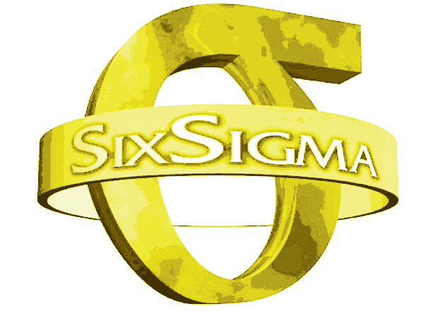 six sigma Yellow Belt Live Online Training in Pakistan, six sigma Yellow Belt Course in karachi Pakistan